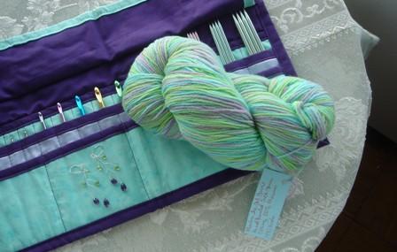 Crochet_hook_holder_handpainted_soc
