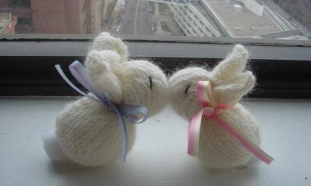 Bunny_kiss