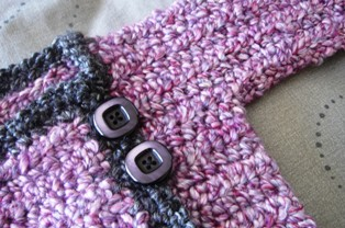 Purple_and_black_square_buttons_clo