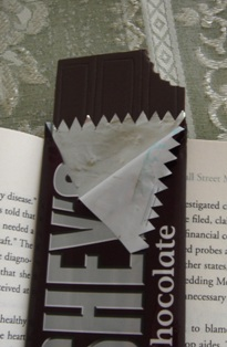 Bookmark_in_action