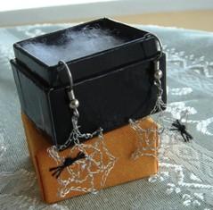 Crochet_spider_web_earrings_1_1