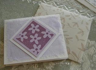 Flowery_card