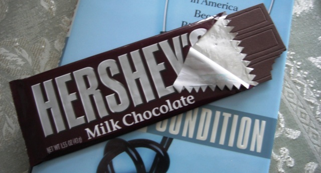 Hershey_bar_bookmark
