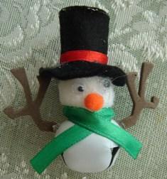 Little_snowman