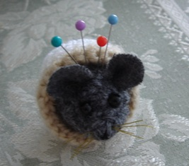 Mouse_pincushion