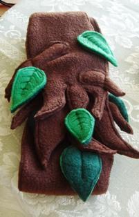 Tree_scarf