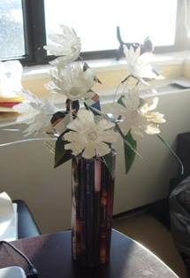 Vase_of_recycled_flowers