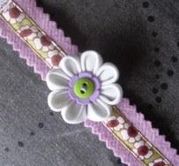 Cashmere_ribbon_wristlet
