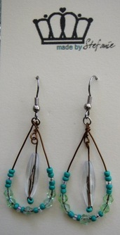 Earrings_from_stefanie_1
