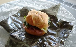 Sandwich_wrapper_opened