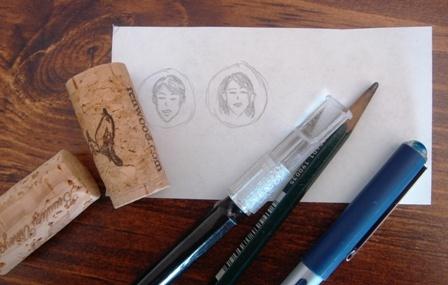 Stamp01_2